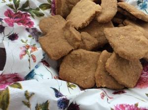 Jenny Colgan Sommerküche : Rezensionen u201edie kleine bäckerei am strandwegu201c & u201edie kleine