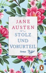 Stolz und Vorurteil (von Jane Austen)